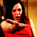 Paige Matthews - rose-mcgowan icon