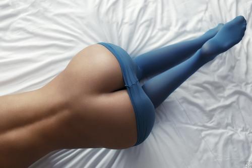 sexe et sexualité fond d'écran probably containing a maillot, a leotard, and a maillot de bain called Pantyhose