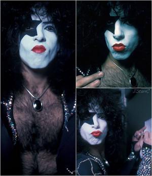 Paul (NYC) January 13, 1976