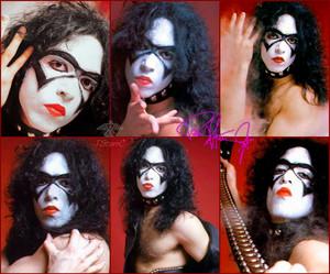 Paul (NYC) January 28, 1974