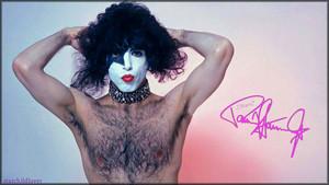 Paul (NYC) May 22, 1980 (Bravo Magazine session) (1600x900)