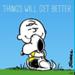 Peanuts - peanuts icon