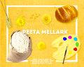 Peeta Mellark - the-hunger-games fan art