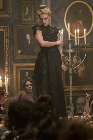 Penny Dreadful - Season 3 - 3x07 - Episode Stills