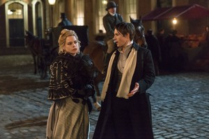 Penny Dreadful - Season 3 - 3x07 - Episode Stills