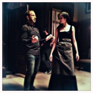 Penny Dreadful - Season 3 - Eva Green