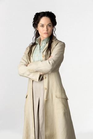 Penny Dreadful - Season 3 - Promotional Photos