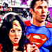 Penny and Zack - the-big-bang-theory icon