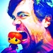 Peter Dinklage - tyrion-lannister icon