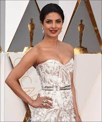 PiCee In oscars! (2016)