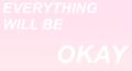 Pink - pink-color fan art
