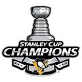 Pittsburgh Penguins 2016 Champs Logo - pittsburgh-penguins photo