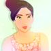 Pocahontas - pocahontas icon