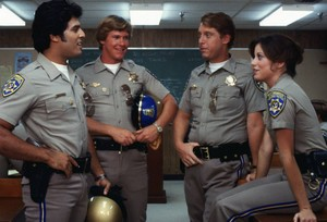 Ponch, Jon, Grossie, and Sindy 1