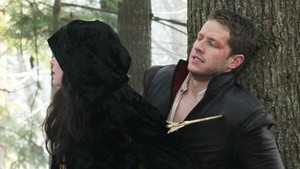 Prince Charming and Snow White 4
