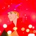 Prince Phillip - sleeping-beauty icon