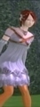 Princess Elise - sonic-the-hedgehog photo
