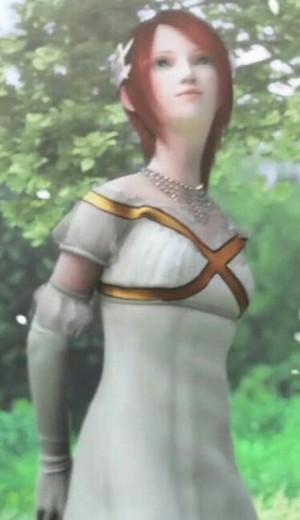 Princess Elise