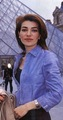 Princess Leila Pahlavi (27 March 1970 – 10 June 2001)