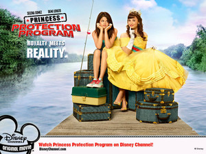 Princess Protection Program princess protection program 6746595 1024 768