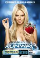 Project Runway Season 3 project runway 1739762 792 1142 - project-runway photo
