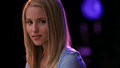 Quinn Fabray - tv-female-characters photo