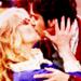 Raj and Bernadette - the-big-bang-theory icon