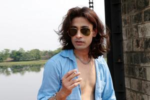 Rajkumar Patra