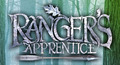 Rangers Apprentice TITLE - the-rangers-apprentice photo