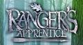 Rangers Apprentice TITLE