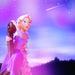 Rapunzel - tangled icon