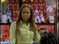 Raven Baxter - tv-female-characters photo