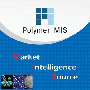 Real time Polymer Market 更新 at Your Fingertips