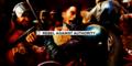 Rebel Against Authority - dante-dmc fan art