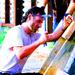 Rick Grimes - rick-grimes icon