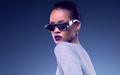 Rihanna Dior glasses - rihanna wallpaper
