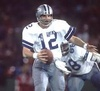 Dallas Cowboys foto called Roger Staubach 3