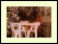 SUNP0 M - sam-sparro fan art