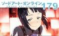 Sachi Sword Art Online - sword-art-online photo