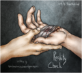 Sam/Dean Fanart - Reality Check - wincest fan art