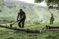 Sandor Clegane- Season 6 - sandor-clegane photo
