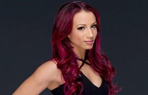Sasha Banks  3