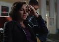 Season 1 Regina - once-upon-a-time photo