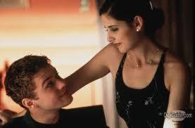 Sebastian and Kathryn 3