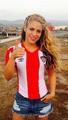 Shakira Shorts - shakira photo