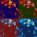 Sheldon - sheldon-cooper icon