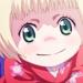 Shiemi icon - blue-exorcist icon