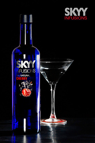 ad poster collection images skyy vodka 001 wallpaper and