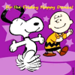 Snoopy - snoopy icon