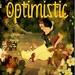 Snow White Optimistic Icon - disney-princess icon